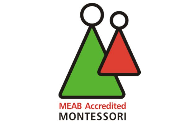 MontessoriAccredited