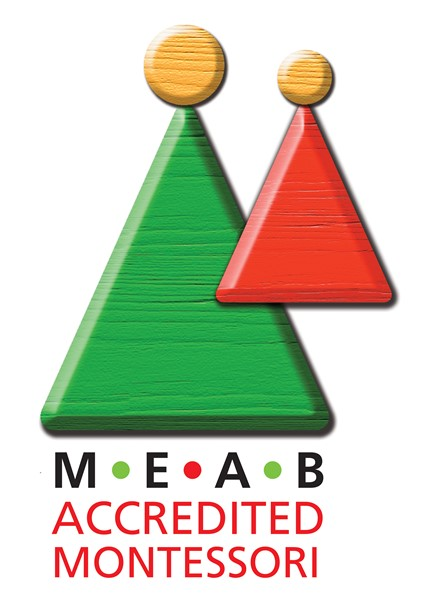 MEAB Accredited logo 422 x 600